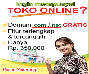 buat website murah 051013 to 050114