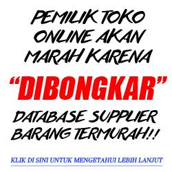 data base toko online 1nop-2des17