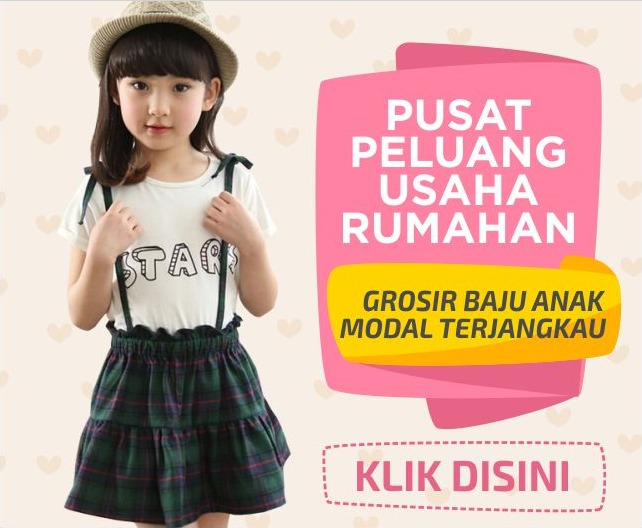 iklan tagl 18 april 2018-19 Mei 2018